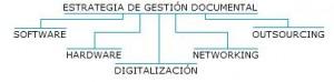 metadato-diseño-web-gráfico-y-editorial1