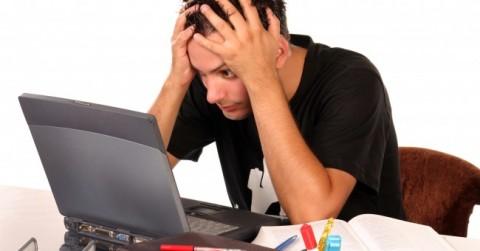 laptop_man_problems_