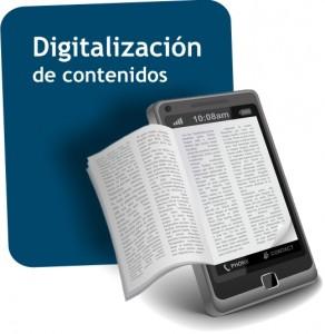 Digitalizacion-contenido