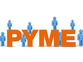 Las Pymes y la gestión documental