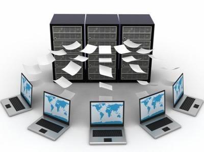 Los datos y la documentación un activo crucial en tú empresa.