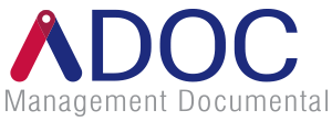 ADOC - MANAGEMENT DOCUMENTAL
