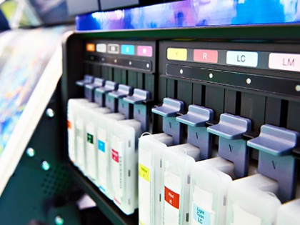 El futuro de la información impresa en un entorno digital